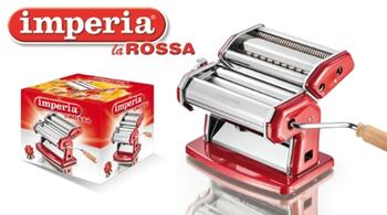 IMPERIA IPASTA T.2/4 LA ROSSA   Alessandrelli Business Solutions