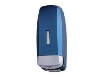 VANITY DISTR.SAPONE LIQ.LT.1,0 ABS   Alessandrelli Business Solutions