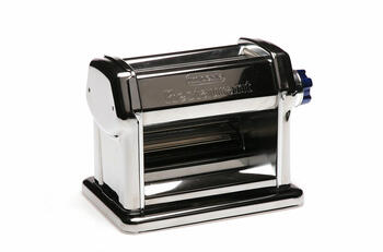 SFOGLIATRICE MANUALE R 220   Alessandrelli Business Solutions