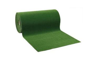 PEZZA GREEN 380 VERDE H.200 POLIPROPILENE   Alessandrelli Business Solutions