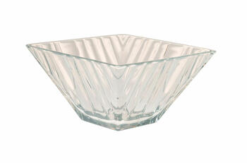 ICE COPPA 20X20   Alessandrelli Business Solutions
