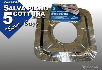 SALVA PIANO COTTURA   Alessandrelli Business Solutions