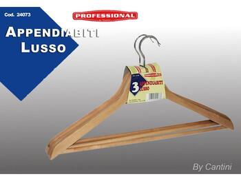 APPENDIABITI LEGN.AQUILOTTO PZ.3   Alessandrelli Business Solutions