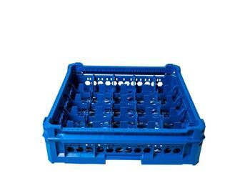 CESTA 25 POSTI 88X88 H.MAX 115MM   Alessandrelli Business Solutions