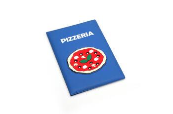 FUN PORTA MENÙ PIZZERIA 2 ANTE MEDIO   Alessandrelli Business Solutions