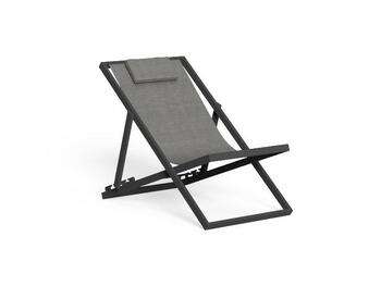 TOUCH SDRAIO CHARCOAL S.BLACK   Alessandrelli Business Solutions