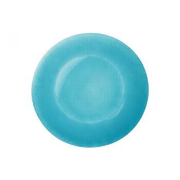 INCA SOTTOPIATTO SKY BLUE   Alessandrelli Business Solutions