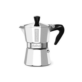 CAFFETT AETERNA TZ 3 SCATOLA   Alessandrelli Business Solutions
